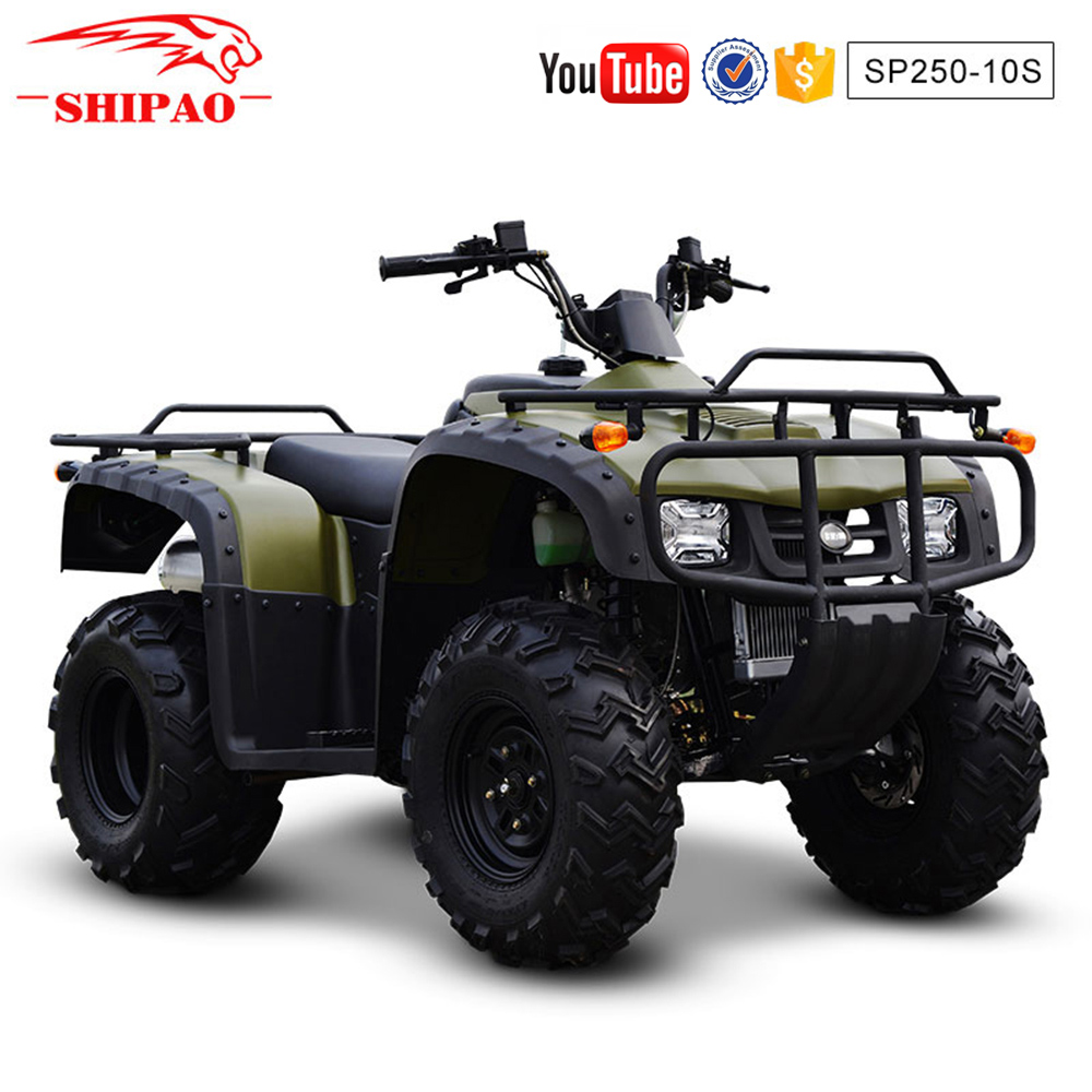 350cc engine atv 350cc engine atv suppliers and manufacturers at alibaba com
