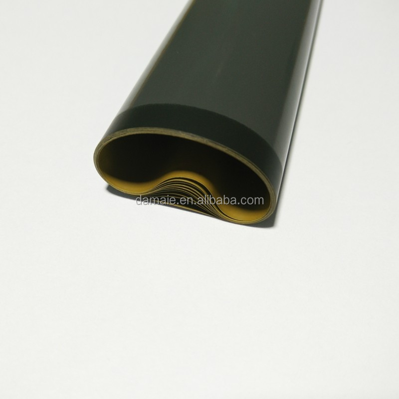 High Quality Fuser Film Sleeve For HP 5000/5100/5200/5025/5035MFP Laserjet Fuser Film Sleeve Price
