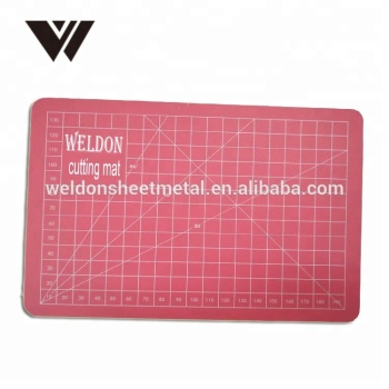 Weldon 100 X 200 Cm Extra Large Size Area Pvc Plastic Self Healing Cutting Mat Buy 100 X 200 Cm Extra Large Cutting Mat Self Healing Cutting