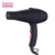 Streamline Design Best Professional Salon Use Hair Dryer with AC Motor
