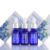 wholesale bioaqua wonder water based blueberry moisturizing face essence for skin care