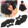 /product-detail/wholesale-free-sample-hair-bundles-cheap-virgin-remy-brazilian-human-hair-weave-bundles-hair-extension-for-black-women-60700035500.html