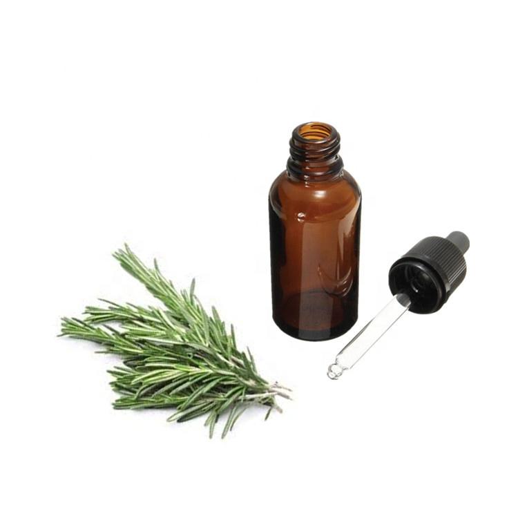 Hierbas medicinales chinas para adelgazar