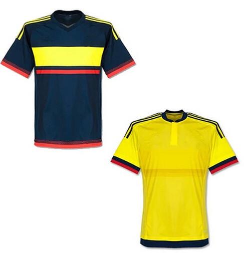 sale retailer 94f07 796a7 james rodriguez soccer jersey | PT. Sadya Balawan