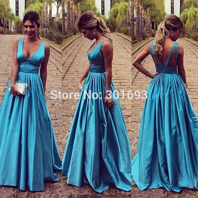 e365ed86e comprar vestidos largos de fiesta baratos