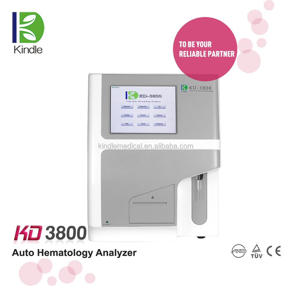China Hematology Analyzer China, China Hematology Analyzer