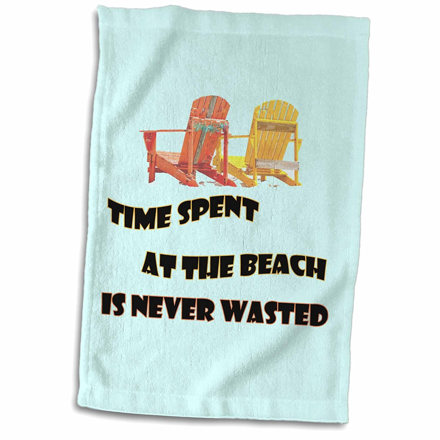 Cheap Time Wasted Quotes Find Time Wasted Quotes Deals On Line At