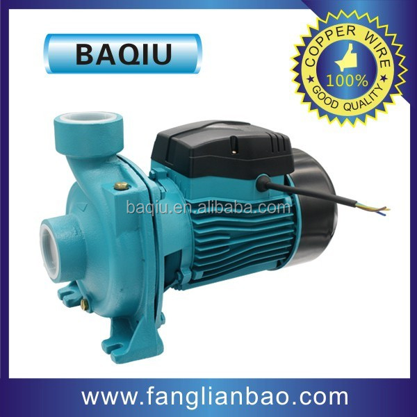 Auto Single Phase Self Priming JET Suck  Water Pump