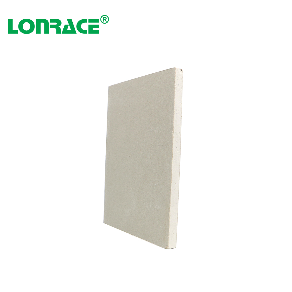 china wholesale prices gypsum board