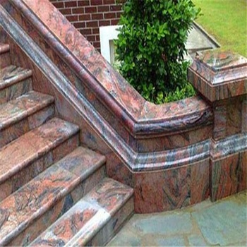 New Design Artificial Stone Stair Steps   Buy Artificial Stone  Stair,Outdoor Stone Steps,Stair Step Covers Product On Alibaba.com