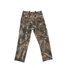 High quality men's outdoor hunting pants