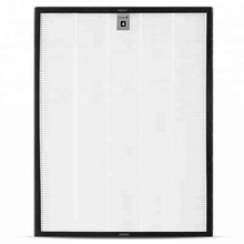 Bestseller Airconditioner <span class=keywords><strong>Filter</strong></span> Voor <span class=keywords><strong>Industrie</strong></span> Voor Panasonic 70c <span class=keywords><strong>Hepa</strong></span>