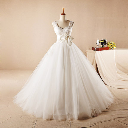 Buy Cheap China wedding gown top Products, Find China wedding gown ...