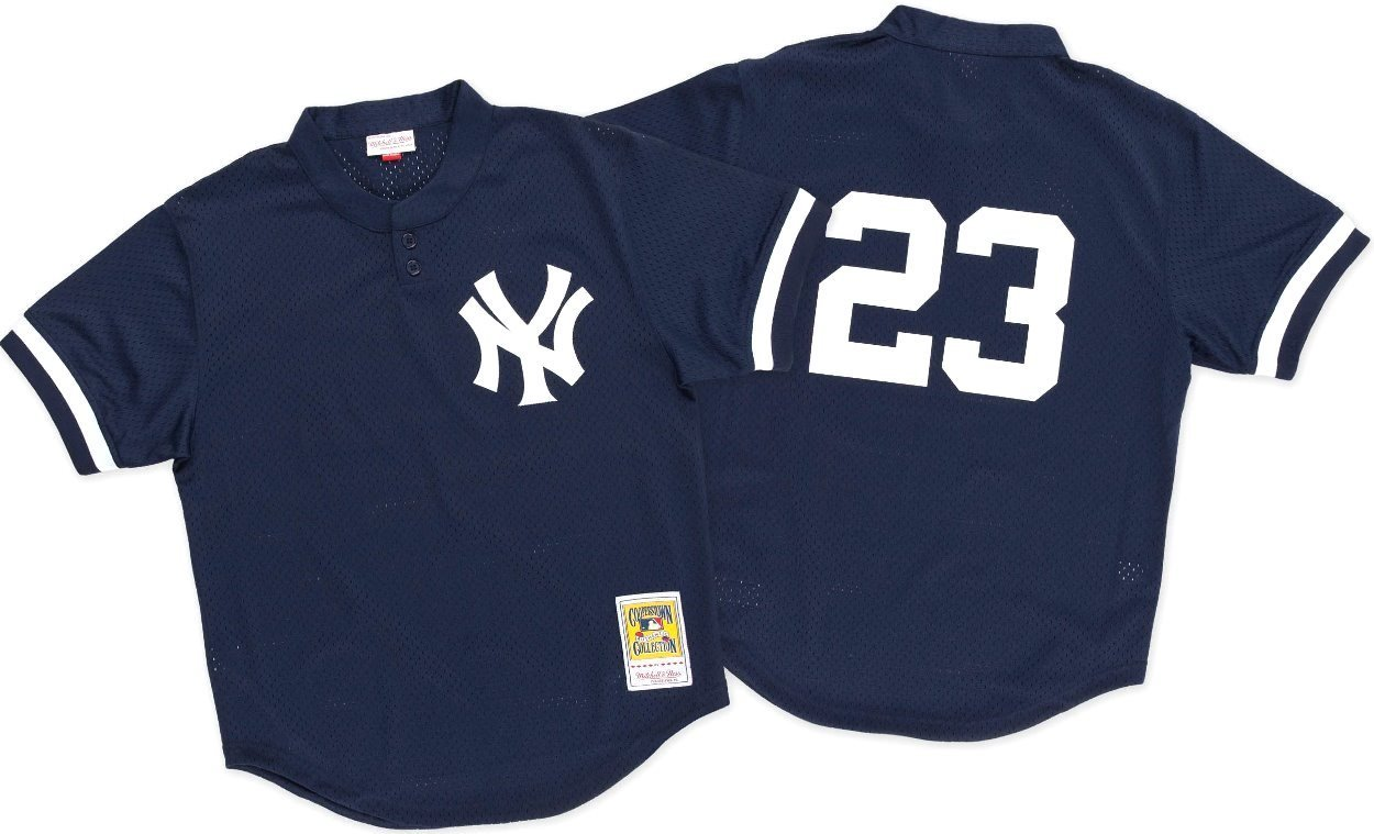 check out 4a101 0e8ae Cheap Mesh Practice Jersey, find Mesh Practice Jersey deals ...