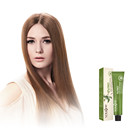 Yougee brands hair dye manufacturer wholesale natural permanent hair color cream with free inspection