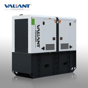 10kw used diesel generator for sale for diesel 100kW