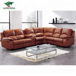 Grain Sofa Grain Sofa Suppliers And Manufacturers At Alibaba Com