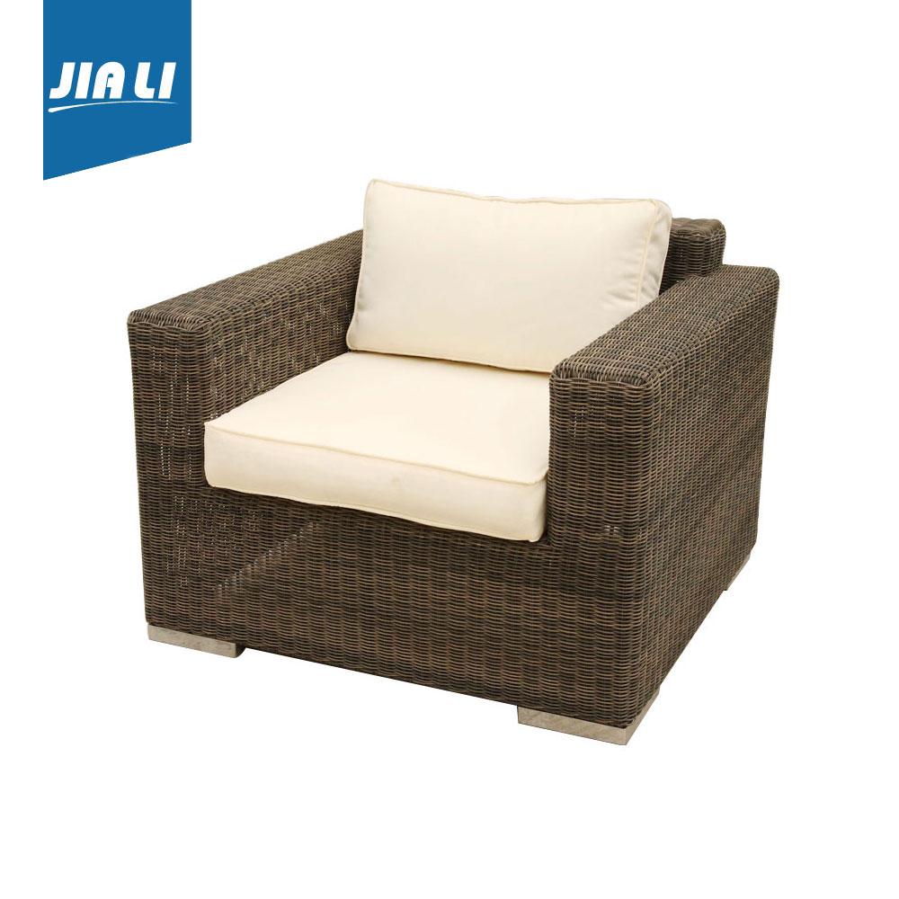 Rattan Round Outdoor Furniture Wholesale, Outdoor Furniture ...