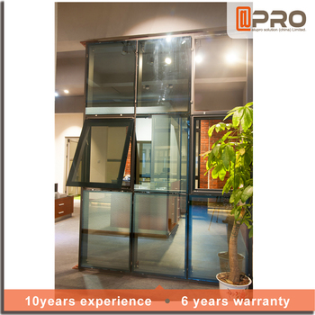 glass facade design office building. Commercial Building Office Exterior Glass Facade With Reflective Design