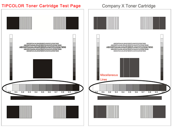 Compatible Xerox 3250 Toner Cartridge For Xerox Phaser 3250 With Reduction  Of Paper Jams - Buy Compatible Xerox 3250,Compatible Xerox 3250 Toner