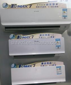 Daikin VRV-S RJLQ6AAV air conditioner