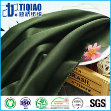 Quick dry functional sport wear fabric made of all polyester
