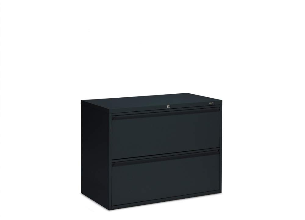Cheap Office Cabinets, find Office Cabinets deals on line at