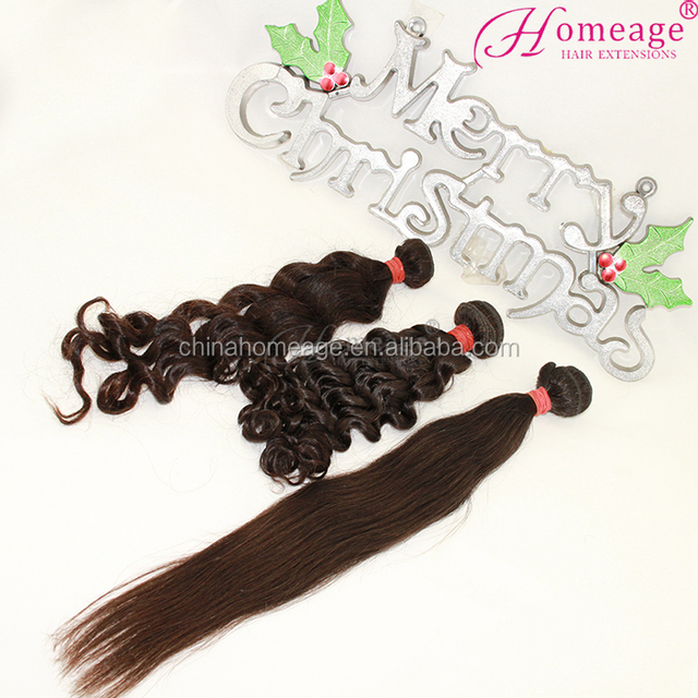 China Brazilian Hair Extensions In London Wholesale Alibaba