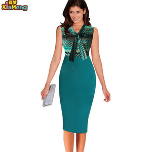 14e29790e3 Best-selling-bow-pencil-skirt-women-trendy.jpg_300x300.jpg