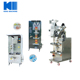 Good standing pouch filling and capping machine spout pouch filling machine