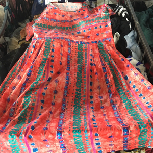 5699b644c Second Hand Clothes, Second Hand Clothes Suppliers and Manufacturers at  Alibaba.com