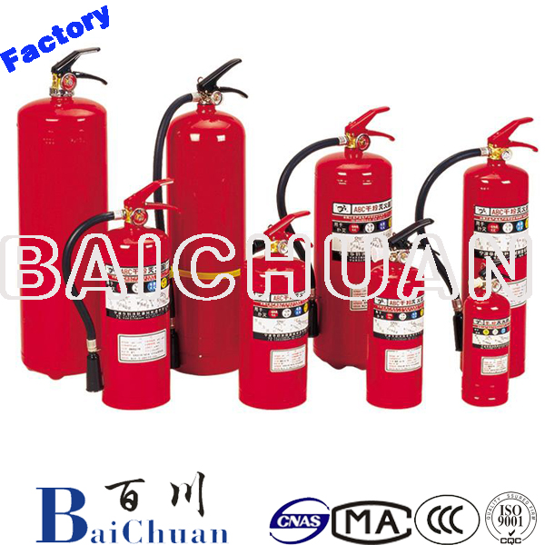Decorative Fire Extinguisher alibaba manufacturer directory - suppliers, manufacturers