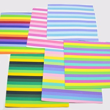 Colorful new design rubber EVA foam sheet professional distributor