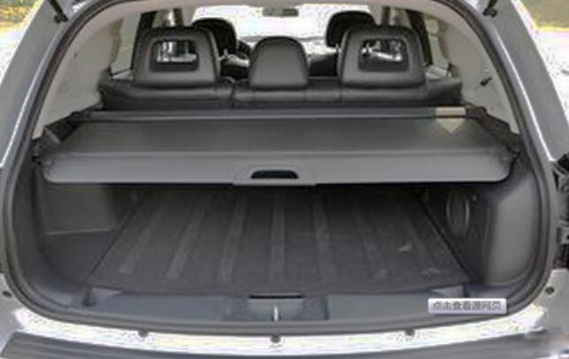 achetez en gros cache bagages en jeep en ligne des grossistes cache bagages en jeep chinois. Black Bedroom Furniture Sets. Home Design Ideas