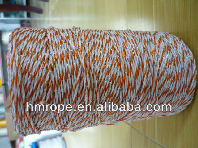 Wire Pull Rope, Wire Pull Rope Suppliers and Manufacturers at ...