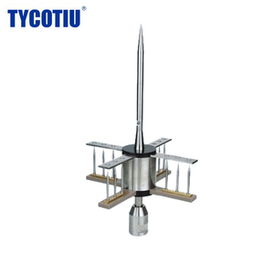 TYCOTIU Direct Buy China Thunder Protective Box Ese Lightning Arrester