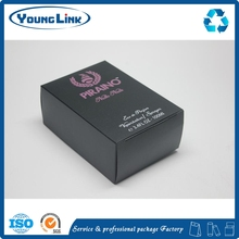 Latest Branded where can i buy paper box