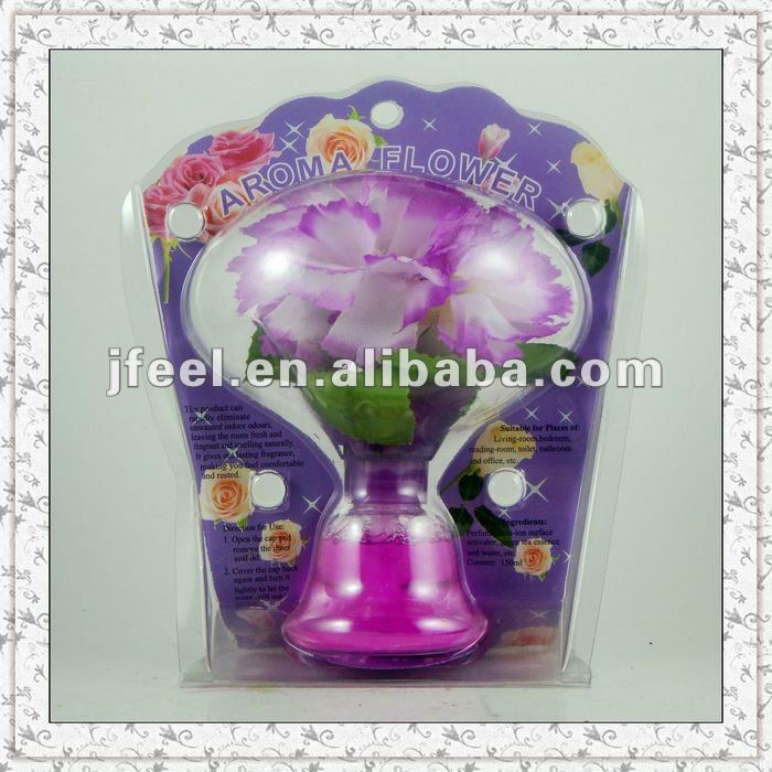 Top Perfume Bottle Cap Flower,Hanging Rose Aroma Vase,Fragrance ...
