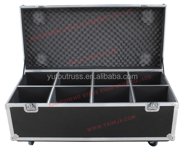 Para Lighting Case
