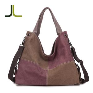 China eco bags online wholesale 🇨🇳 - Alibaba da9f056706cf0