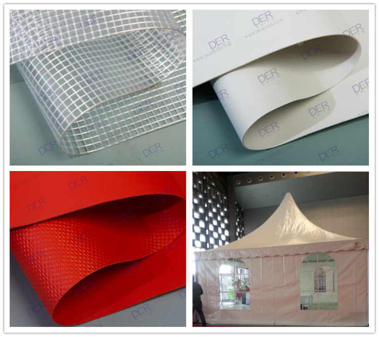 Wonderful Pvc Flex Fabric Cover /pvc Coated Polyester Outdoor Furniture Cover /pvc  Coated Boat Cover Part 32