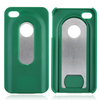 Promotion Gift Phone Case With Bottle Opener Hard Case for iPhone 5/5S