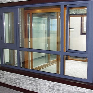 French style aluminum glass lowes window grids
