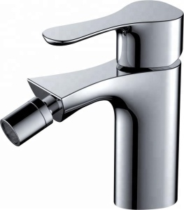 SKL-32516 High quality bathroom taps with prices
