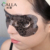 2017 New design bean bag eye mask made in China