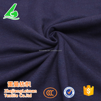 High quality cheap custom vintage shirt denim fabric