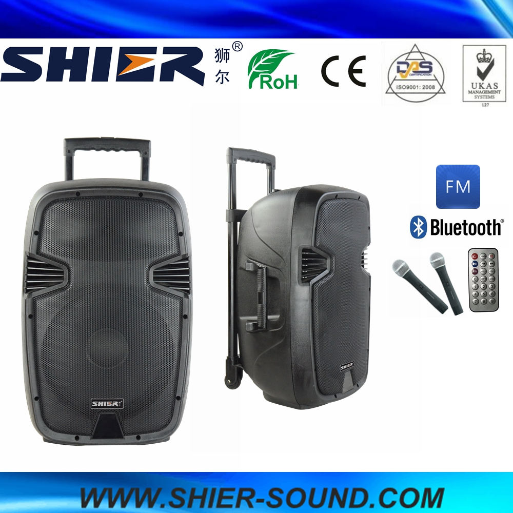 Plastic speaker cabinet plastic speaker cabinet suppliers and manufacturers at alibaba com