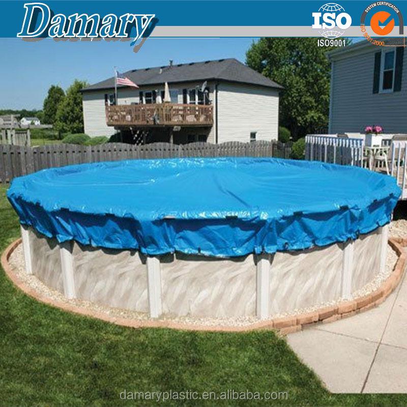Precio de piscinas trendy aproximados de piscinas with for Costo para construir una piscina