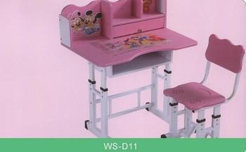 desk for children ergonomic study desk homework study desk with