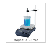 High quality cheap laboratory Digital Magnetic Stirrer for sale